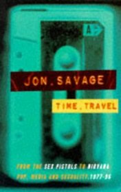 TIME TRAVEL : From The