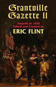 Grantville Gazette II (Ring of Fire, Bk 2)