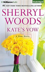 Kate's Vow (Vows)