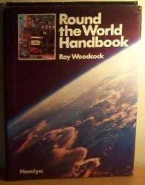 Round the World Handbook