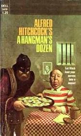 Alfred Hitchcock Presents: A Hangman's Dozen