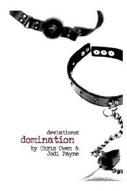 Domination (Deviations, Bk 2)