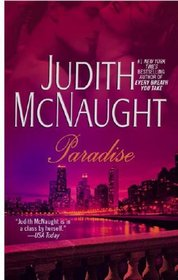 Paradise (Second Opportunities, Bk 1)