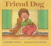 Friend Dog