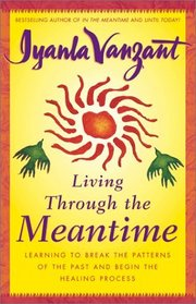 Living Through the Meantime : Learning to Break the Patterns of the Past and Begin the Healing Process
