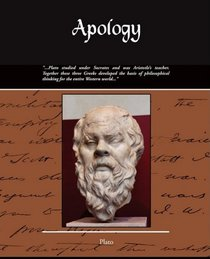 Apology - Also known as The Death of Socrates