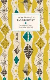 Dud Avocado (VMC Designer Collection)