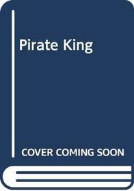 Cockleshell Pirate King Pb
