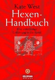 Hexen-Handbuch