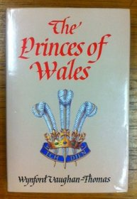 The Princes of Wales