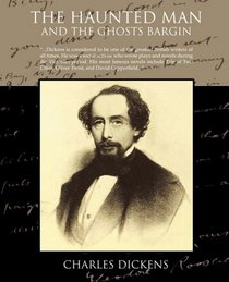 The Haunted Man and the Ghosts Bargin