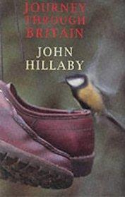 Journey Through Britain (Travel Literature)