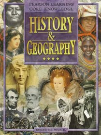 The Civil War (Pearson Learning & Core Knowledge History & Geography)