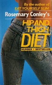 Hip and Thigh Diet