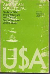 Sociological Orientation: An Introduction to Sociology