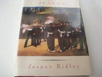 Maximilian and Juarez (Biography & Memoirs)