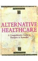 Alternative Health Care
