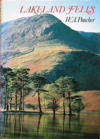 Lakeland Fells (Fiction - General)