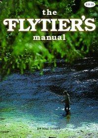 Flytiers Manual