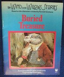 Buried Treasure (