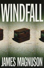 Windfall
