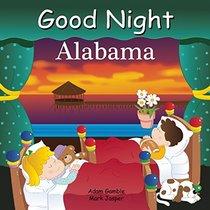Good Night Alabama