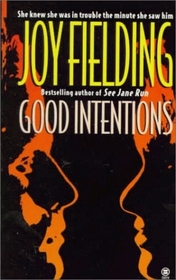 Good Intentions (Signet Shakespeare)