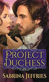 Project Duchess
