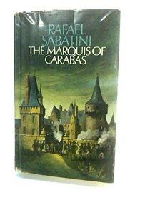 Marquis of Carabas