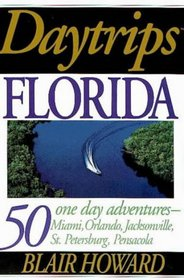 Daytrips Florida (Daytrips)
