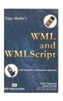 WML and WML Script