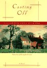 Casting Off (Cazalet Chronicle, Vol. 4)