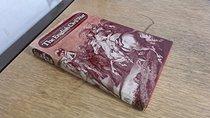 English Civil War: A Military History of Three Civil Wars, 1642-51