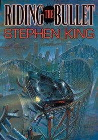 Riding The Bullet: The Deluxe Special Edition Double