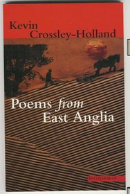 Poems from East Anglia