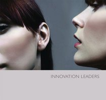 Innovation Leaders