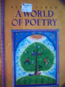 A World of Poetry