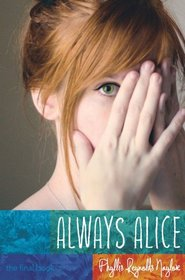 Always Alice