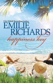 Happiness Key (Happiness Key, Bk 1)