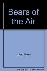 Bears of the Air