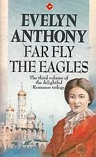 Far Fly the Eagles (Coronet Books)