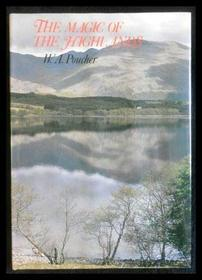 The Magic of the Highlands (History and Politics)