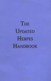 The Updated Herpes Handbook