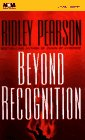 Beyond Recognition (Boldt/Matthews, Bk 4) (Audio Cassette) (Abridged)