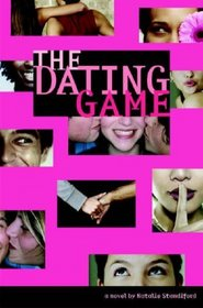The Dating Game (Dating Game Bk 1)