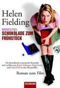 Schokolade Zum Fruhstuck (German Edition)