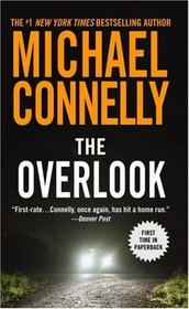 The Overlook (Harry Bosch, Bk 13)