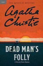 Dead Man's Folly (Hercule Poirot, Bk 32)