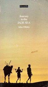 Journey to the Jade Sea