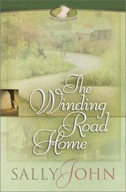 The Winding Road Home (Other Way Home, Bk 4)